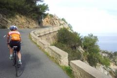 JPB 'Sunshine on Mallorca'