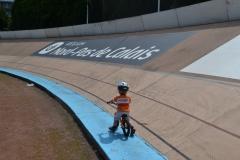 CJG 'Robin's Roubaix 2'