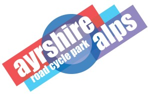 Ayrshire Alps logo