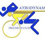 ayrodynamic-tri-logo