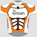 girvan logo