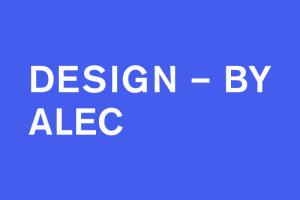 DesignByAlec