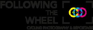 ftw-logo-strapline