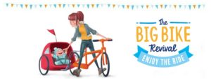 facebook-event-cover-big-bike-revival-scotland